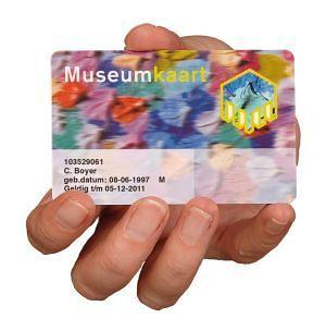 museum jaar kaart Museumjaarkaart   TrotseMoeders: magazine voor moeders door moeders museum jaar kaart