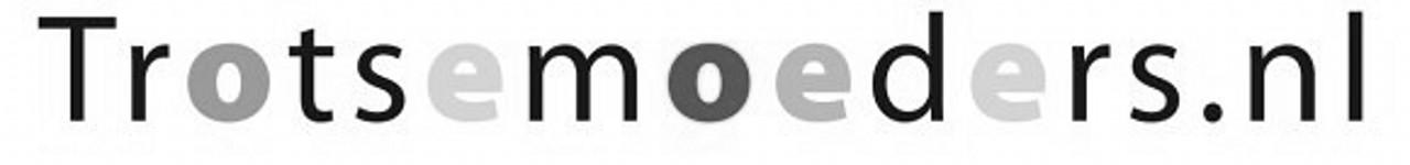 TrotseMoeders: magazine voor moeders door moeders