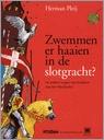kinderboek vol met vragen over de middeleeuwen en het muiderslot